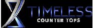 Timeless Countertops